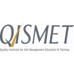Quality Institute for Self-management Education and Training